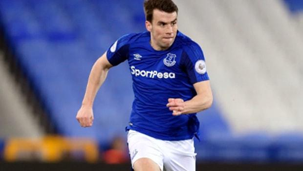 Seamus-Coleman-Everton