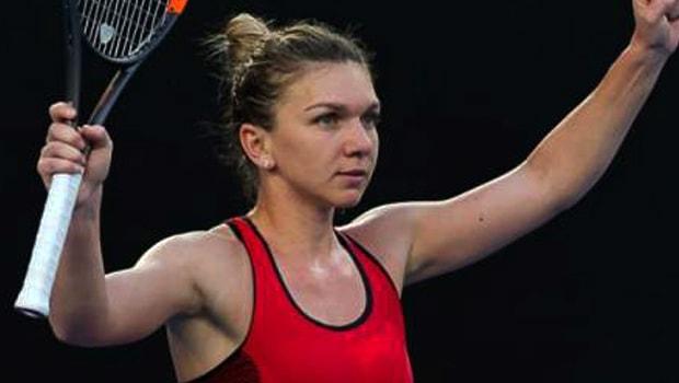 Simona-Halep-vs-Angelique-Kerber-Australian-Open