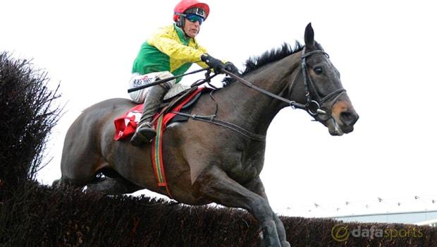 Sizing-John-Horse-Racing-Cheltenham-Gold-Cup