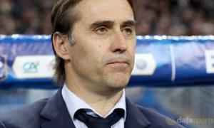 Spain-boss-Julen-Lopetegui-2018-World-Cup
