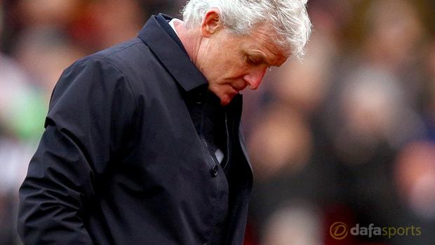 Stoke-City-Mark-Hughes-