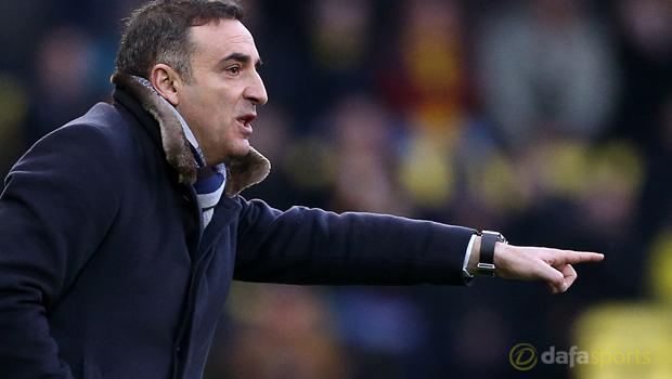 Swansea-boss-Carlos-Carvalhal-