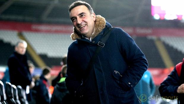 Swansea-boss-Carlos-Carvalhal