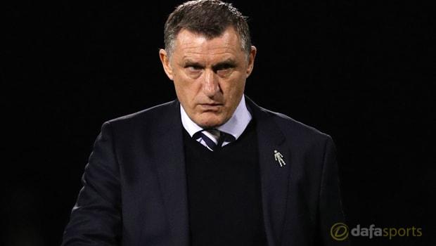 Tony-Mowbray-Rovers-boss
