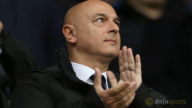 Tottenham-Hotspur-chairman-Daniel-Levy
