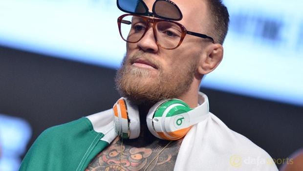UFC-Conor-McGregor