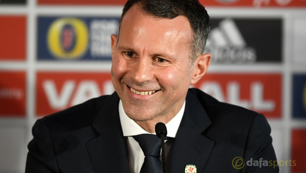 Wales-manager-Ryan-Giggs