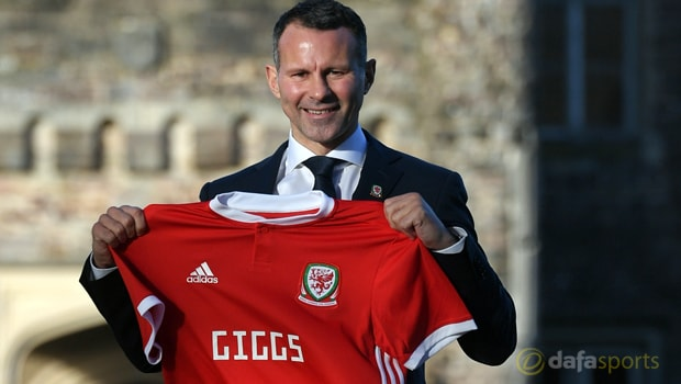 Wales-new-manager-Ryan-Giggs