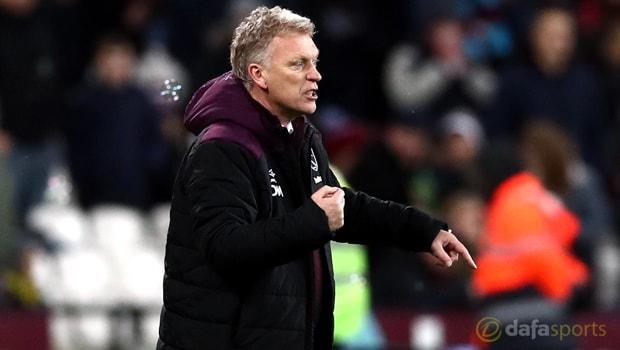 West-Ham-United-boss-David-Moyes-FA-Cup-min
