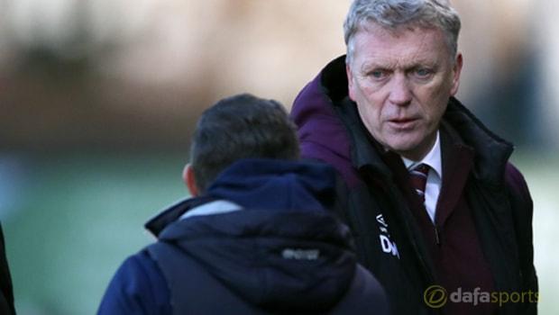 West-Ham-boss-David-Moyes-FA-Cup