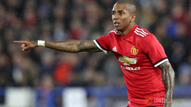 Ashley-Young-Manchester-Champions-League-min