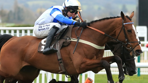 Barters-Hill-Horse-Racing-Cheltenham-Festival