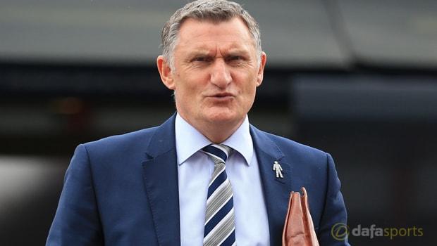 Blackburn-boss-Tony-Mowbray