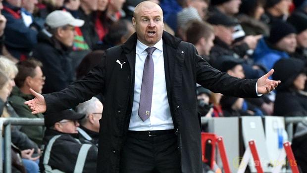 Burnley-coach-Sean-Dyche-min
