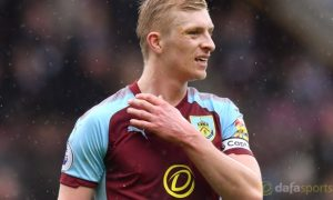 Burnley-defender-Ben-Mee