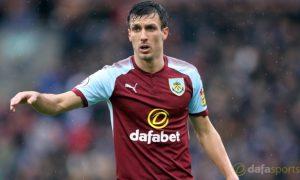 Burnley-midfielder-Jack-Cork