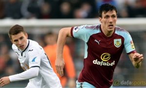 Burnley-midfielder-Jack-Cork-min