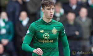 Celtic-Jack-Hendry