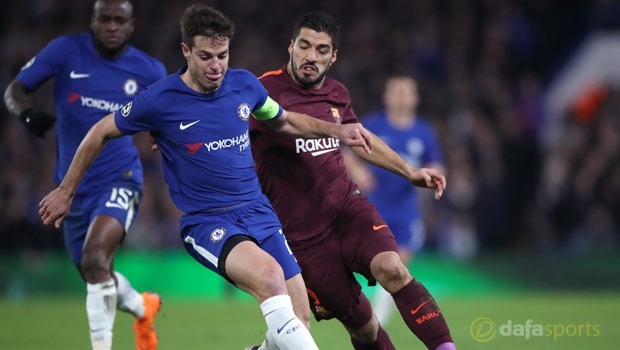 Cesar-Azpilicueta-Chelsea-Champions-League