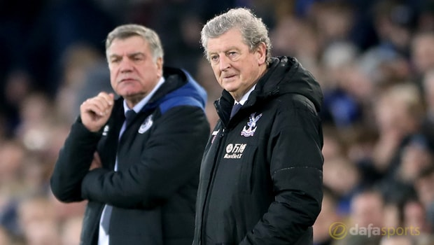 Crystal-Palace-coach-Roy-Hodgson-min