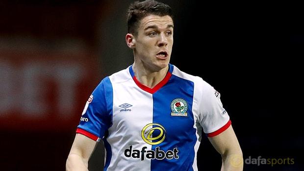 Darragh-Lenihan-Blackburn-Rovers