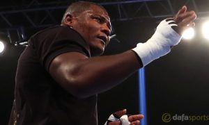 Deontay-Wilder-makes-Luis-Ortiz-prediction-min