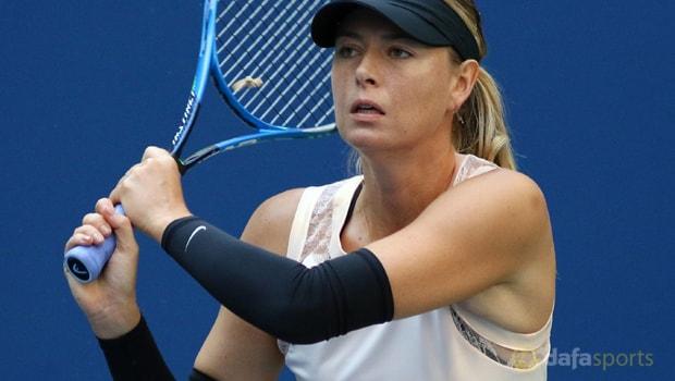 Former-world-number-one-Maria-Sharapova