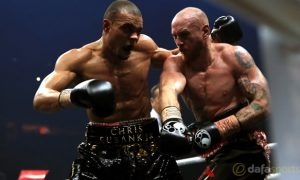 George-Groves-Boxing
