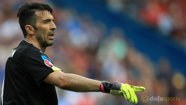 Gianluigi-Buffon-Italy