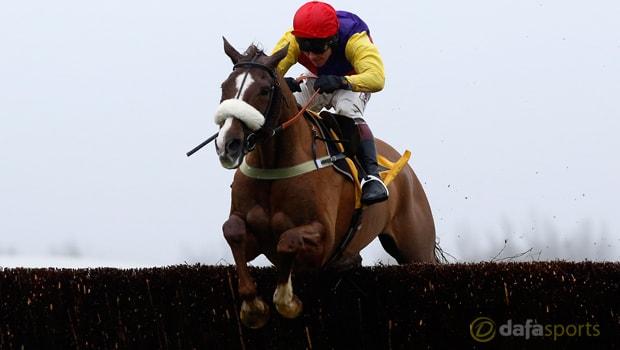 Horse-Racing-Champion-Jockey-Richard-Johnson-Native-Rivers-min