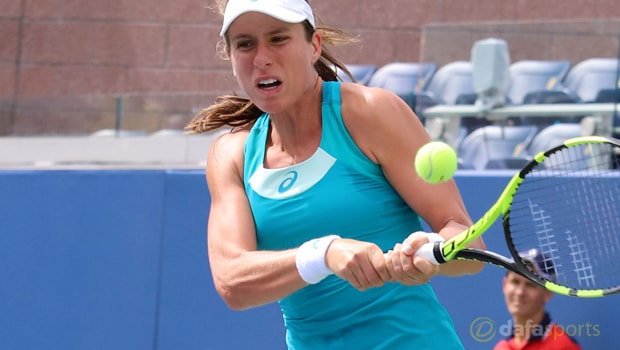 Johanna-Konta-Dubai-Tennis-Championships-min