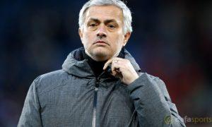 Jose-Mourinho-Manchester-United-FA-Cup