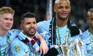 Kevin-De-Bruyne-Manchester-City-midfielder