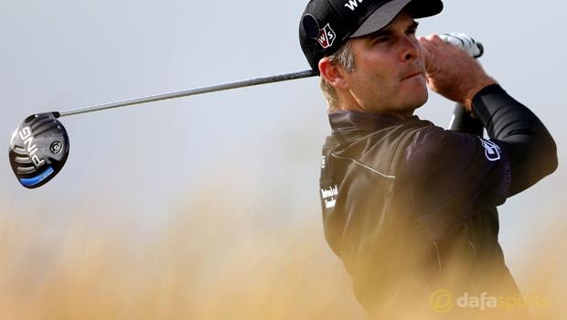 Kevin-Streelman-Golf-AT&T-Pebble-Beach-Pro-Am