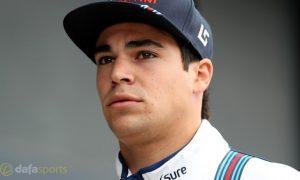 Lance Stroll Formula 1-min