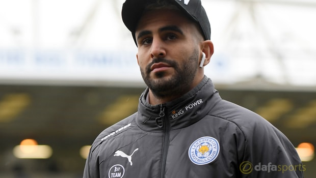 Leicester-City-Riyad-Mahrez-absence