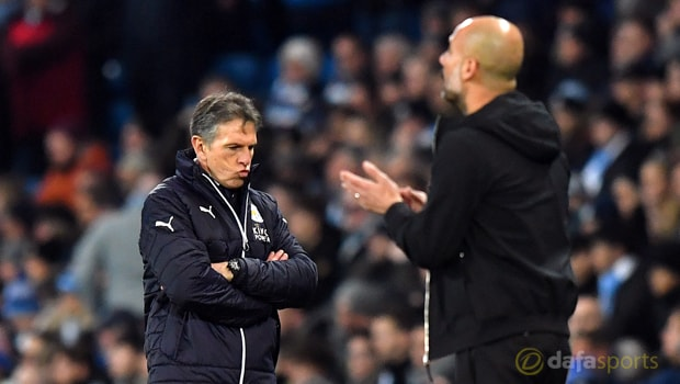 Leicester-City-manager-Claude-Puel-min