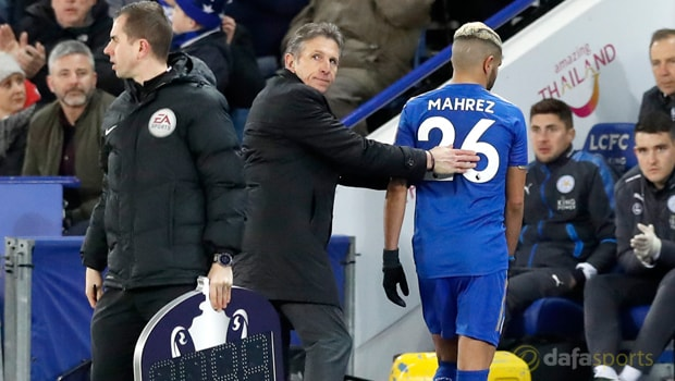 Leicester-CityClaude-Puel-and-Riyad-Mahrez
