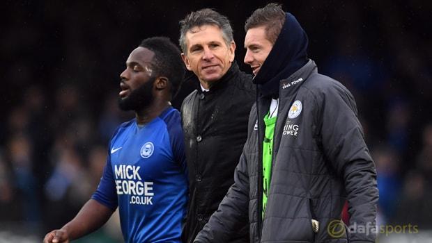 Leicester-striker-Jamie-Vardy