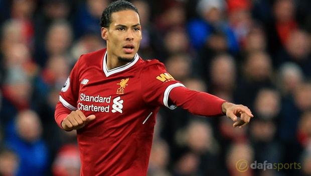 Liverpool-defender-Virgil-Van-Dijk