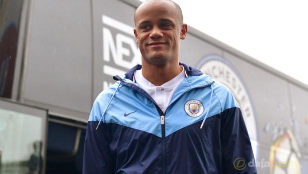 Manchester-City-defender-Vincent-Kompany
