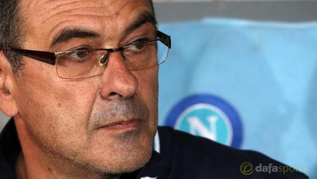 Maurizio-Sarri-Napoli