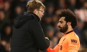 Mohamed-Salah-and-Jurgen-Klopp-Liverpool-min