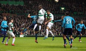 Moussa-Dembele-Celtic-Europa-League