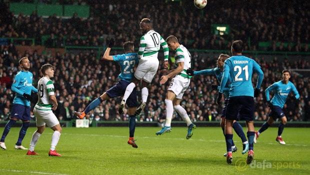 Moussa-Dembele-Celtic-Europa-League