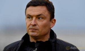 New-Leeds-United-head-coach-Paul-Heckingbottom