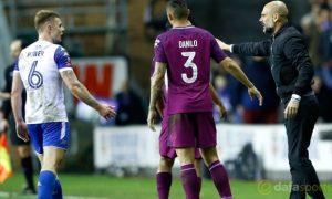 Pep-Guardiola-Manchester-City-FA-Cup-min