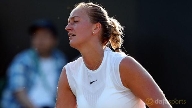Petra-Kvitova-Tennis-St