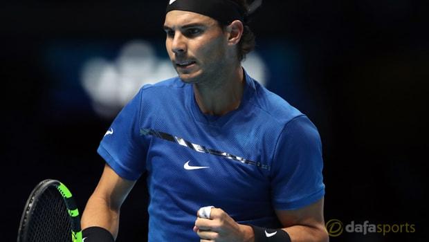 Rafael-Nadal-Tennis-Mexico-Open