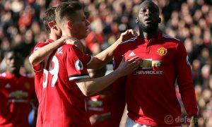 Romelu-Lukaku-Manchester-United